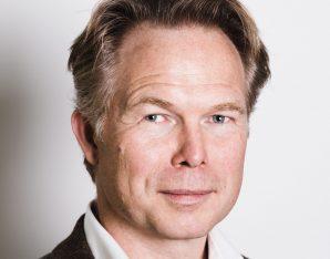 Martijn Barnas