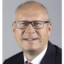 Dirk van den Blink