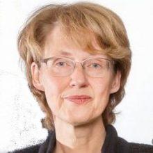 Wilma van Amerongen